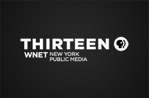 Clients_logo_thirteen