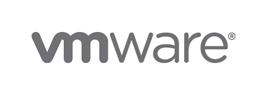 PartnerLogo_VMWare